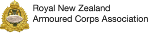 Royal NZ Armoured Corps Association Inc