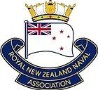 Royal NZ Naval Association Inc