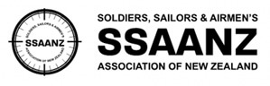 Soldiers, Sailors and Airmen's Association of New Zealand