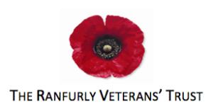 Ranfurly Veterans' Trust