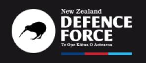 Force Financial Hub