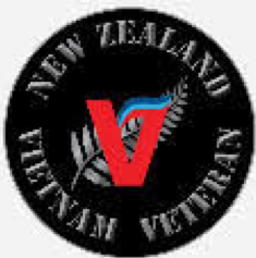 New Zealand Vietnam Veterans Association