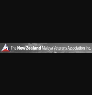 New Zealand Malaya Veterans Association