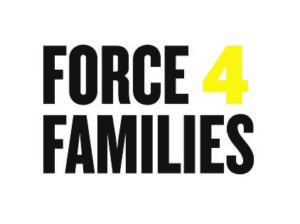 Force 4 Families