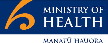 Ministry of Health – Manatū Hauora